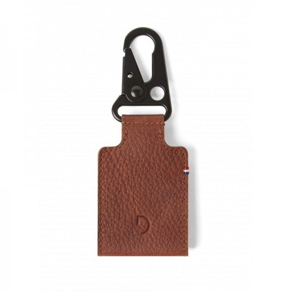 httpswww.epli_.ismediacatalogproductcache1image800x600040ec09b1e35df139433887a97daa66fleleather-travelling-tag-with-nfc-chip-8