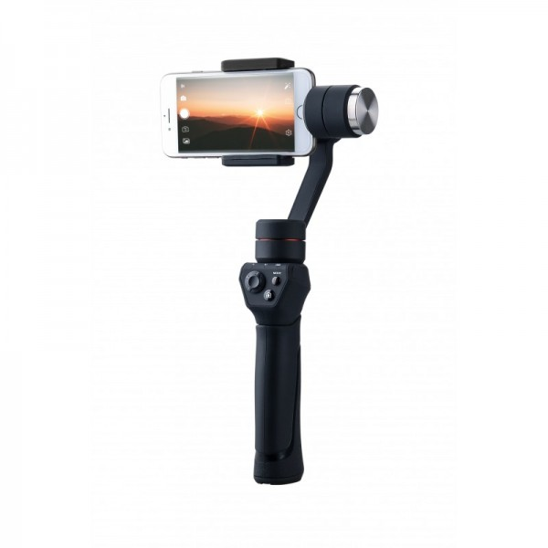 httpswww.epli_.ismediacatalogproductcache1image800x600040ec09b1e35df139433887a97daa66fmomotorized-stabalizer-gimbal-for-smartphones-and-actioncameras-2