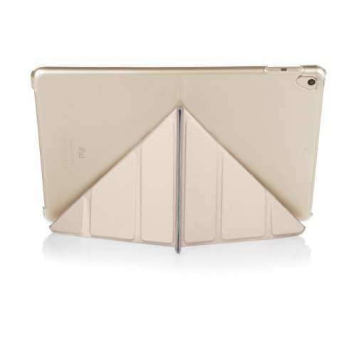 httpswww.epli_.ismediacatalogproductcache1image800x600040ec09b1e35df139433887a97daa66fpipipetto-ipad-9-7-case-origami-metallic-champagne-back-wide