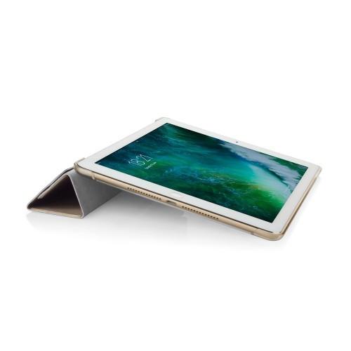 httpswww.epli_.ismediacatalogproductcache1image800x600040ec09b1e35df139433887a97daa66fpipipetto-ipad-9-7-case-origami-metallic-champagne-typing