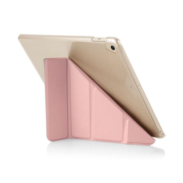 httpswww.epli_.ismediacatalogproductcache1image800x600040ec09b1e35df139433887a97daa66fpipipetto-ipad-9-7-case-origami-metallic-rosegold-back-exterior