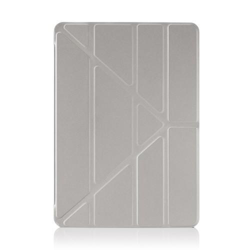 httpswww.epli_.ismediacatalogproductcache1image800x600040ec09b1e35df139433887a97daa66fpipipetto-ipad-9-7-case-origami-metallic-silver-front_2