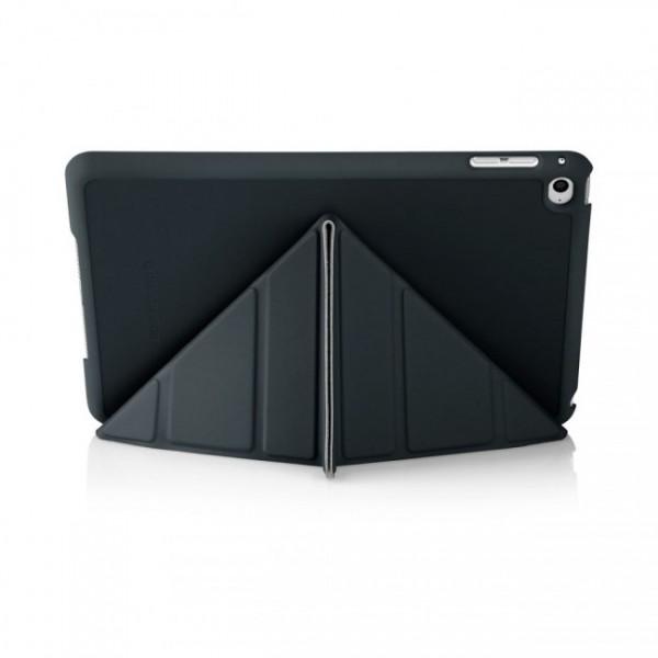 httpswww.epli_.ismediacatalogproductcache1image800x600040ec09b1e35df139433887a97daa66fpipipetto-ipad-mini-4-origami-case-black-back-web_1