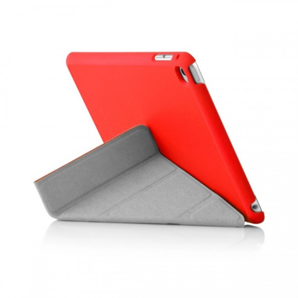 httpswww.epli_.ismediacatalogproductcache1image800x600040ec09b1e35df139433887a97daa66fpipipetto-ipad-mini-4-origami-case-red-back-interior-web_1