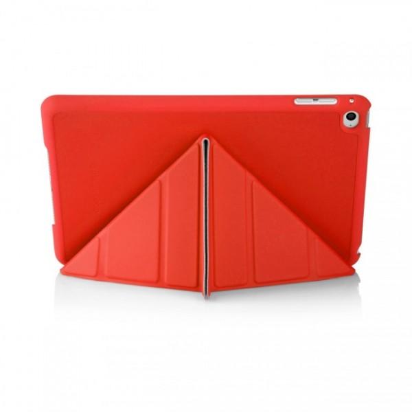 httpswww.epli_.ismediacatalogproductcache1image800x600040ec09b1e35df139433887a97daa66fpipipetto-ipad-mini-4-origami-case-red-back-web_1