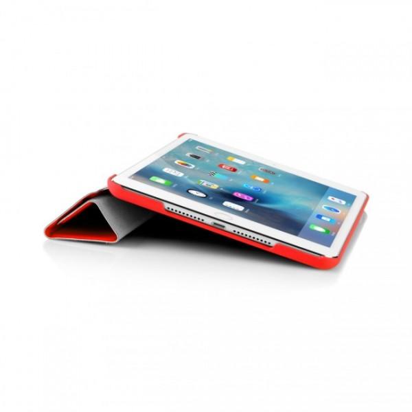 httpswww.epli_.ismediacatalogproductcache1image800x600040ec09b1e35df139433887a97daa66fpipipetto-ipad-mini-4-origami-case-red-typing-web_1