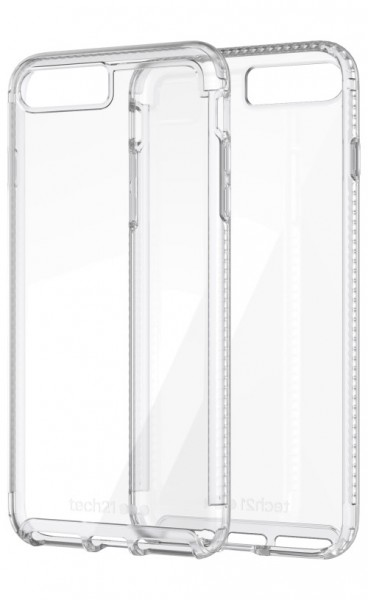 httpswww.epli_.ismediacatalogproductcache1image800x600040ec09b1e35df139433887a97daa66ft2t21-5792-paa-pure-clear-apple-iphone-7-plus-clear-product-only-arrangement-front-and-back_2-2