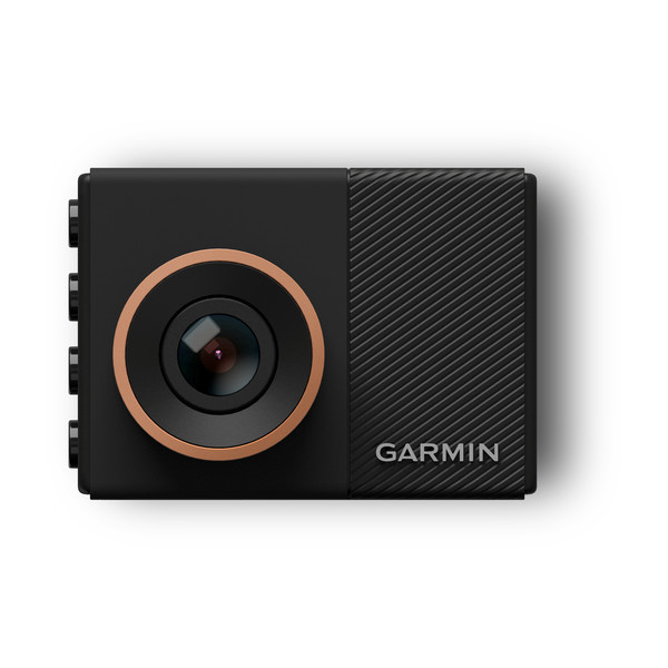 httpswww.garminbudin.iswp-contentuploads201711010-01750-11-mynd-1-1