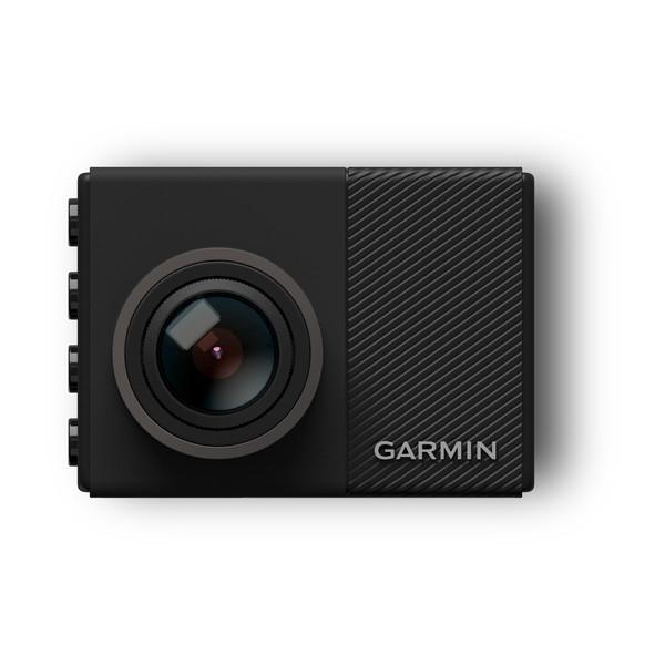 httpswww.garminbudin.iswp-contentuploads2017111-1-1