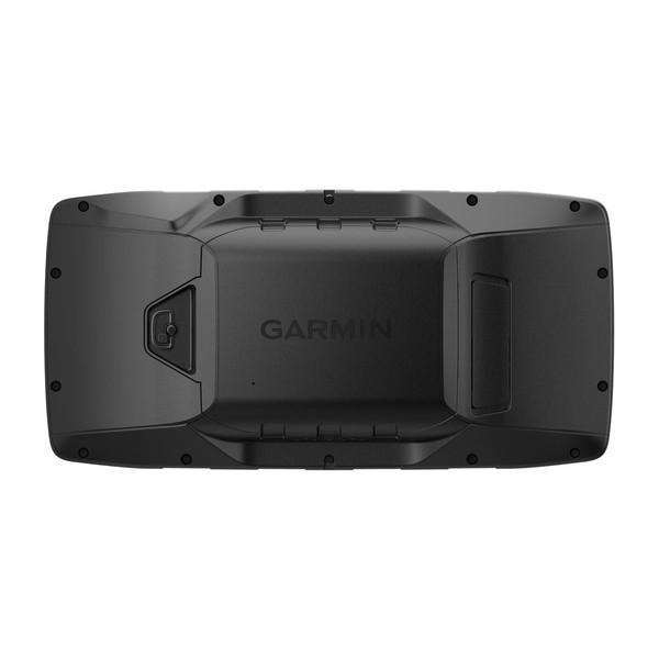 httpswww.garminbudin.iswp-contentuploads201711GPSMAP276cx_3