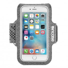 Incase Active Armband - fyrir iPhone 7/8 Plus