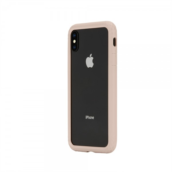 incase_frame_case-_iphone_x-_rose_gold-4_1