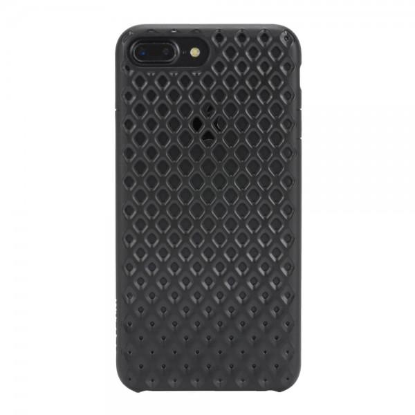 incase_lite_case-iphone_8_plus-iphone7plus-black-1-2