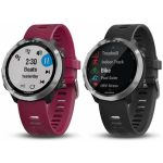 leaked-garmin-forerunner-645-from-evan-blass-twitter-leak-1600×1175-600×600-1