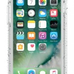 t21-5542-mfc-evo-check-active-edition-apple-iphone-7-clear-white-montage-front-centre-3