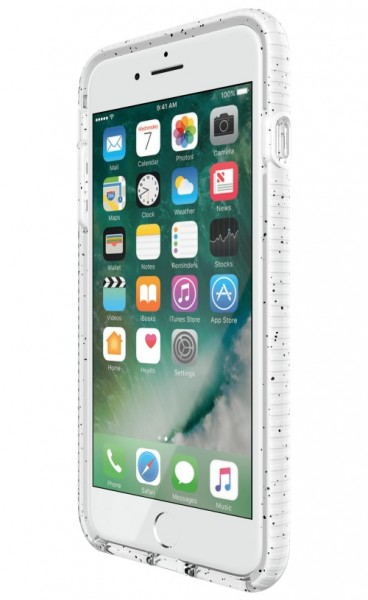 t21-5543-mfr-evo-check-active-edition-apple-iphone-7-plus-clear-white-montage-front-right-4