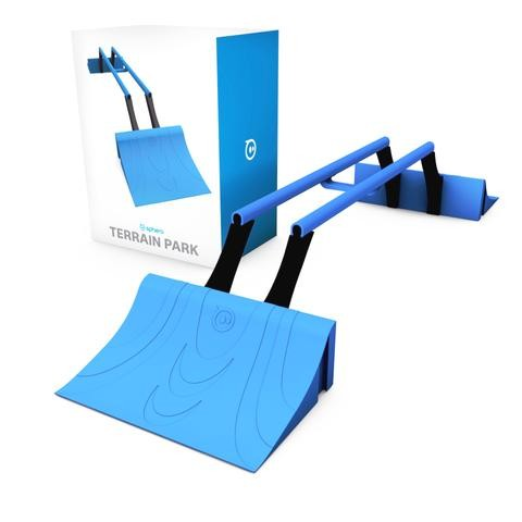 terrain_park_and_package_large-2