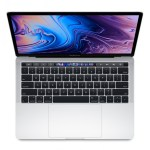 mbp13touch-silver-select-201807_2