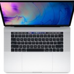 mbp15touch-silver-select-201807_2