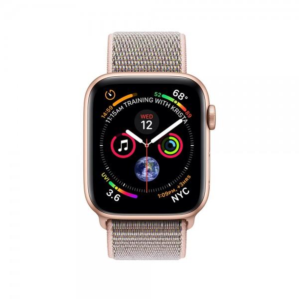 44-alu-gold-sport-loop-pink-sand-nc-s4-gallery2-2