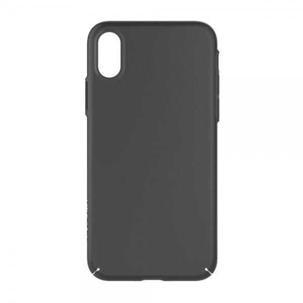 httpswww.epli_.ismediacatalogproductcache1image800x600040ec09b1e35df139433887a97daa66finincase_lift_case-iphone_xs-graphite-1_1