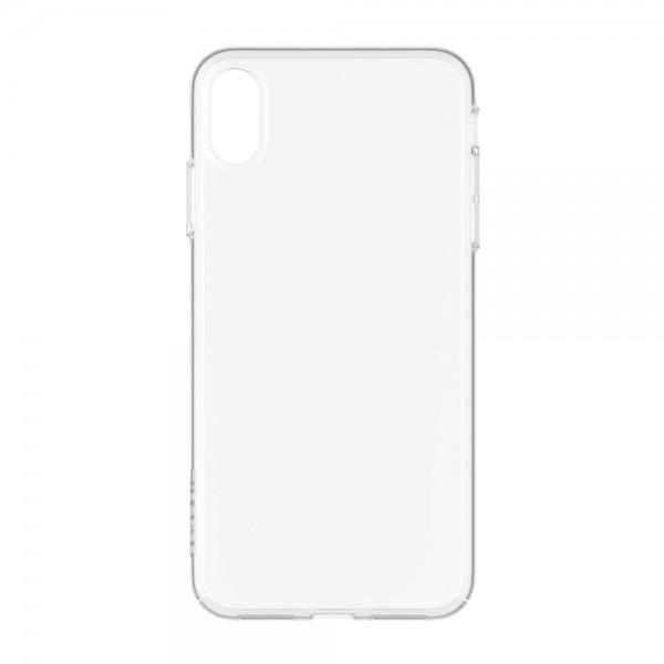 httpswww.epli_.ismediacatalogproductcache1image800x600040ec09b1e35df139433887a97daa66finincase_lift_case-iphone_xs_max-clear-1