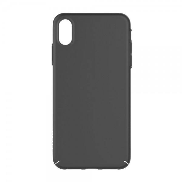 httpswww.epli_.ismediacatalogproductcache1image800x600040ec09b1e35df139433887a97daa66finincase_lift_case-iphone_xs_max-graphite-1_1