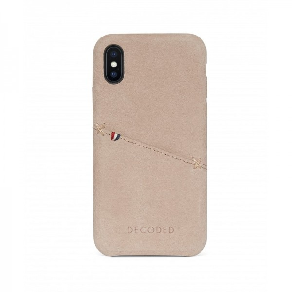 httpswww.epli_.ismediacatalogproductcache1image800x600040ec09b1e35df139433887a97daa66fleleather-back-cover-for-iphone-x-14