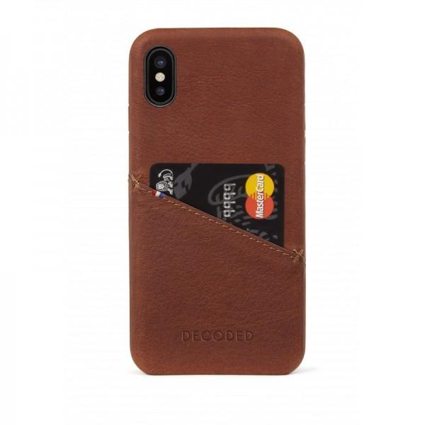 httpswww.epli_.ismediacatalogproductcache1image800x600040ec09b1e35df139433887a97daa66fleleather-back-cover-for-iphone-x-9