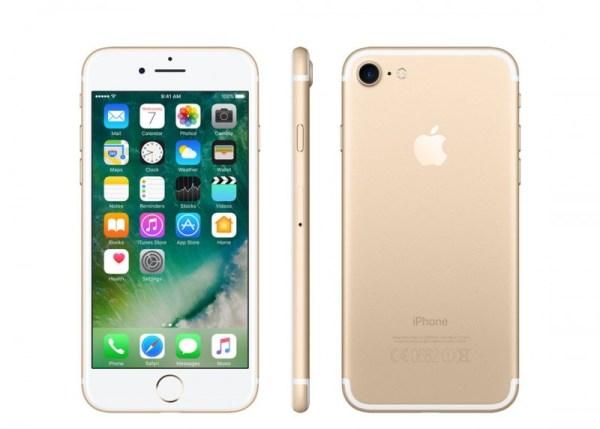 iphone-7-guld-2_1