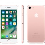iphone-7-rosa-guld-2_1