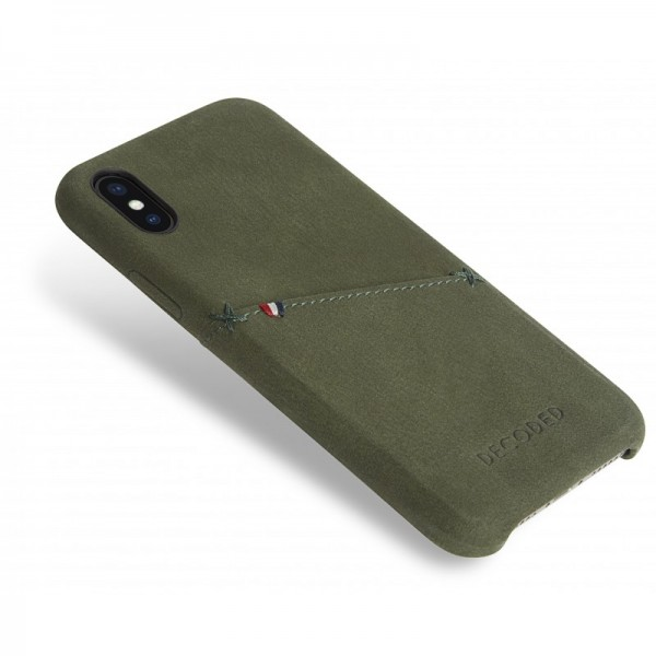 leather-back-cover-for-iphone-x-19