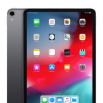 ipad-pro-11-select-cell-spacegray-201810_1_1