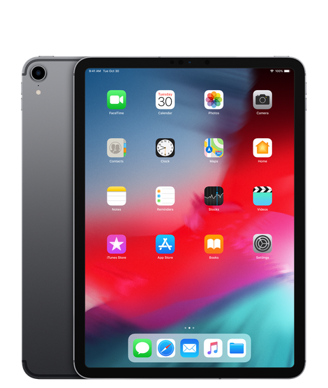 ipad-pro-11-select-cell-spacegray-201810_2-1
