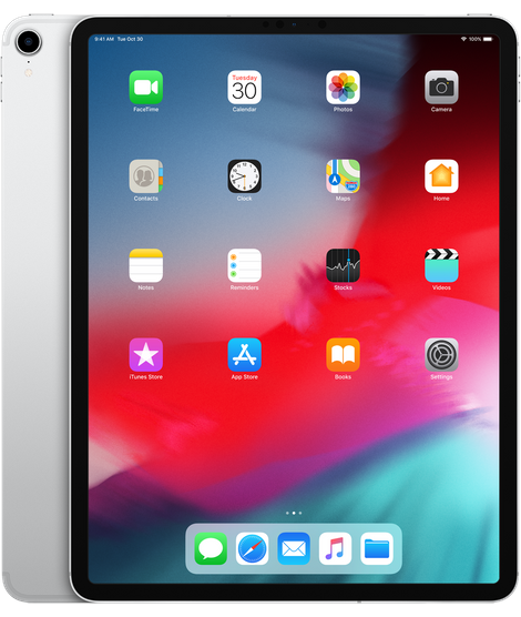 ipad-pro-12-select-cell-silver-201810_1