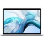 macbook-air-silver-select-201810