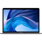 macbook-air-space-gray-select-201810_2