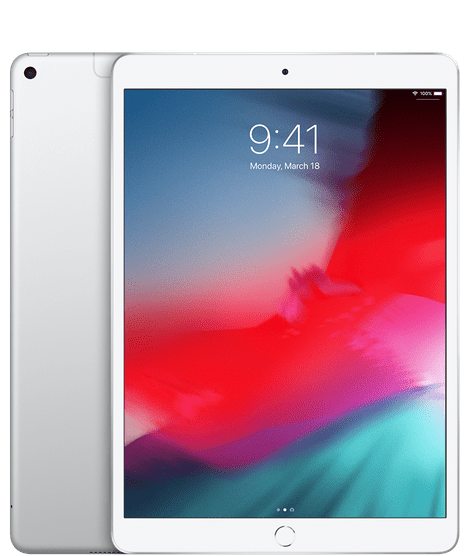 ipad-air-select-cell-silver-201903