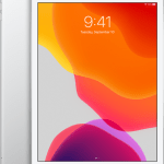 ipad-cell-select-silver-201909_geo_us_1
