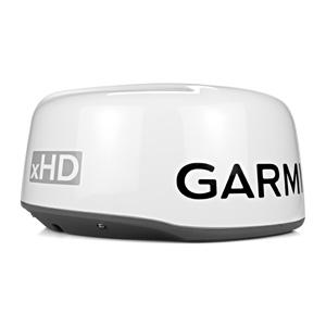 GMR18xHD-3