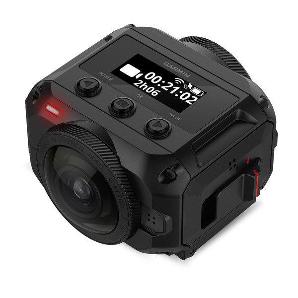 VIRB®-360-mynd-1-600×600