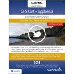 islandskort_2019_1_update-600×600