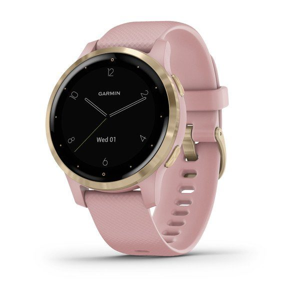 vivoactive4s_dust-rose_1-1-600×600