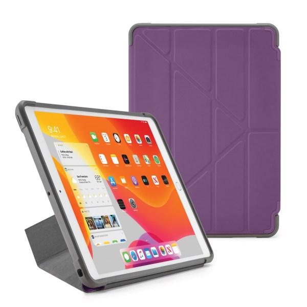 ipad-10.2-2019-origami-shield-purple-hero