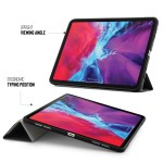 ipad-12.9-2020-origami-tpu-black-view-type_1