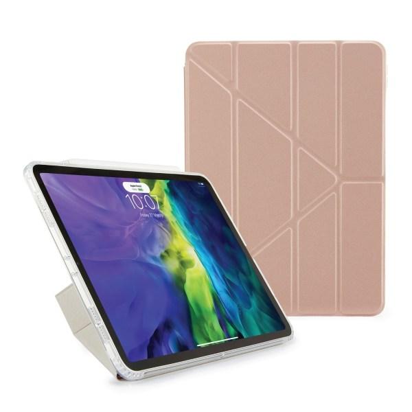 ipad-11-2020-origami-tpu-rose-gold-hero