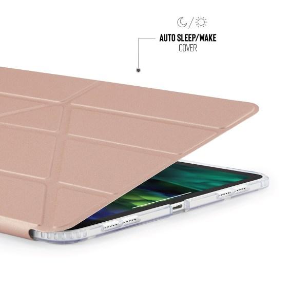 ipad-11-2020-origami-tpu-rose-gold-sleep-wake_2