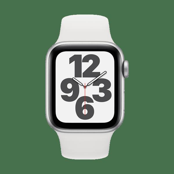 watch-se-40mm-silver