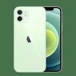 iphone-12-green-select-2020