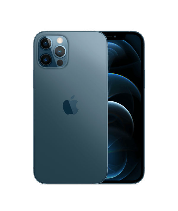 iphone-12-pro-blue-hero